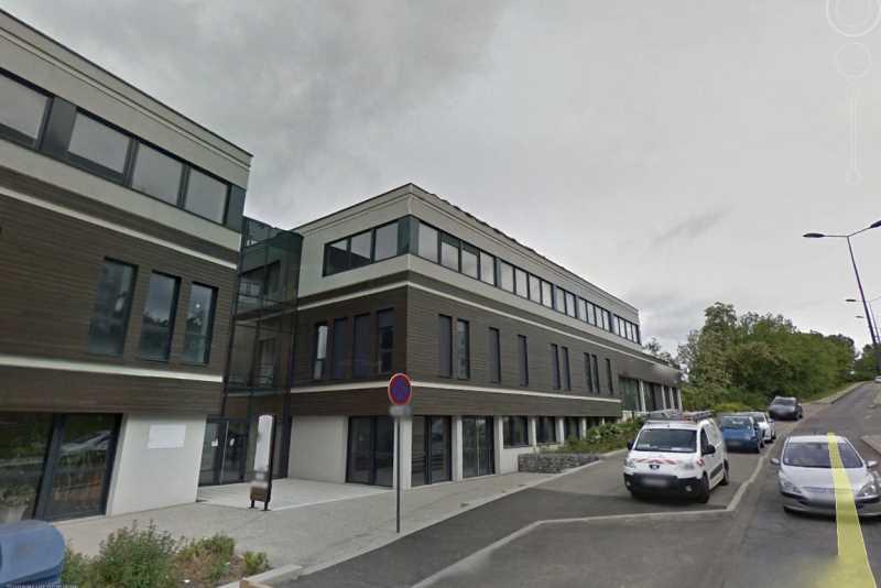 Vente et location bureaux à saint etienne 42000 212 m2 div